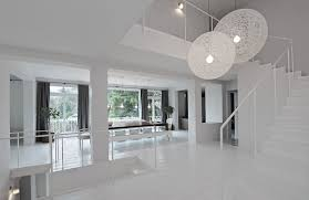 white home interiors exquisite c v house minimal and reclusive in istanbul