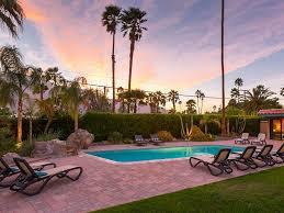 rancho pasatiempo vacation palm springs