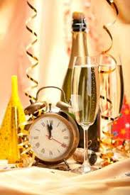 New Year S Eve Decorations To Make by New Year U0027s Eve Party Centerpieces