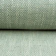 furniture beautiful upholstery fabric for interior and exterior