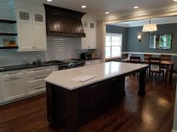 custom kitchen cabinets custom kitchen cabinets carol il custom cabinetry