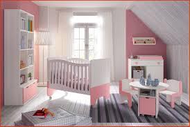 couleur de chambre de bébé chambre bébé fille awesome couleur chambre bebe fille avec id e