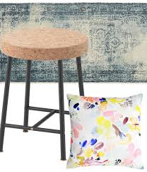 the top home decor trends of 2015 instyle com
