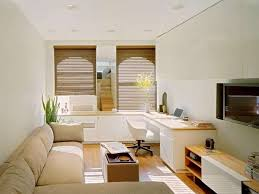 amazing tiny homes furniture amazing tiny house bed ideas como tiny house loft bed