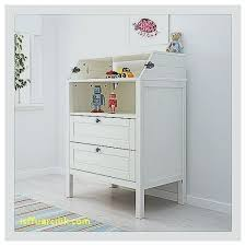 Solid Wood Changing Table Dresser Enchanting Solid Wood Changing Table Dresser Inclub Me