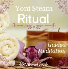 V Steam Chair Bring The Spa Home 4 Simple Ways To Steam Your Yoni U2014 Vibrant Souls