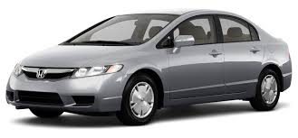 honda civic 2010 change amazon com 2010 honda civic reviews images and specs vehicles