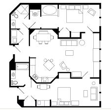 marriott s summit watch by vacation candy book park city hotels 1 bedroom villa floor plan 2 bedroom villa floorplan