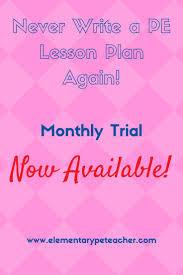 the 25 best pe lesson plans ideas on pinterest pe lessons