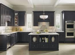 craft ideas for contemporary kitchen modern kitchen kitchen backsplash tile grout ideas white