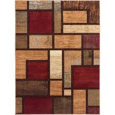 47 best area rugs images on pinterest area rugs contemporary