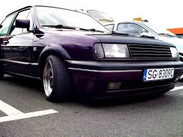 opel volkswagen the world u0027s best photos of polonez and rost flickr hive mind