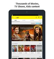 idea movies u0026 tv android apps on google play