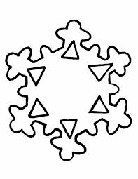 snowflake line art free download clip art free clip art on