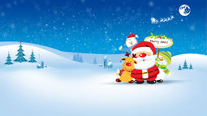 merry christmas 2012 hd wallpapers i have a pc