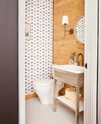 Bathroom Wallpaper Designs Bathroom Wallpaper You Are Free To Share U2014 Copy And Redis U2026 Flickr