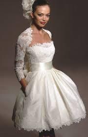 wedding dresses short style wedding dresses