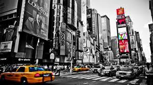 Eye Over New York Hd Desktop Wallpaper Widescreen High by Free Desktop Wallpaper Hd Download Page 2 Of 3 Wallpaper Wiki