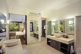 gallery villa avalon canggu 7 bedroom luxury villa bali villa avalon main house downstairs master bedroom ensuite