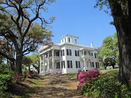 southern plantation home plans design designs historical kevrandoz