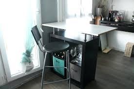 bar cuisine meuble meuble bar cuisine buthtml meuble bar comptoir de cuisine accueil