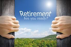 Retirement Planning Excel Spreadsheet Administrator U2013 Retirement Planning In Delaware