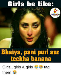 Girls Be Like Memes - 25 best memes about girls be like girls be like memes