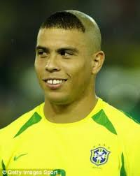 Soccer Player Meme - 10 realllly bad soccer player haircuts nivo