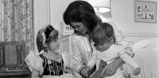 jacqueline kennedy jacqueline kennedy archivally speaking an inside look at the