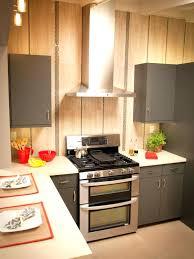 slate and glass tile backsplash tiles glass tile kitchen photos