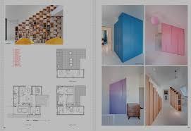 andrea mosca creative studio on interior world n 153 magazine