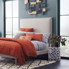 Best Paint Colors For Bedrooms Images On Pinterest Paint - Colors of bedrooms