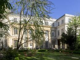 consolato d italia parigi istituto di cultura parigi