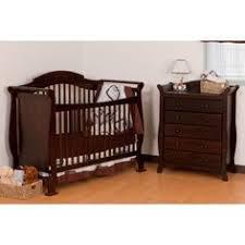 Shermag Convertible Crib Shermag Crib Espresso Babies Pinterest