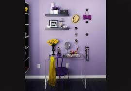 Bedroom Vanity With Storage Diy Bedroom Vanity
