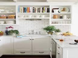 etageres cuisine etagere de cuisine en bois choosewell co