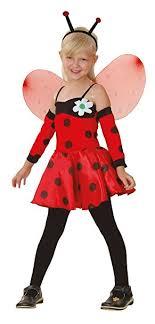 ladybug costume bristol novelty cc671 ladybug costume small bristol novelty