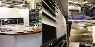 custom metal kitchen cabinets professional modern kitchen cabinet manufactuer x006 burjal villa