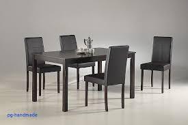 chaise et table de cuisine table de cuisine pour ensemble table et chaise salle a