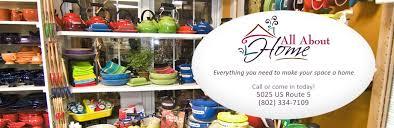 Kitchen Decor Stores Home Goods Paint U0026 Kitchen Supply Store In Derby Vt