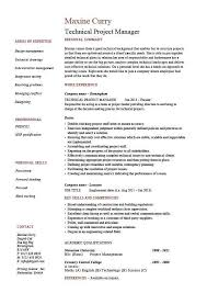 Nursing Resume Skills Berathen Com by How To Write Technical Resume Shutterstock 245306761 Example