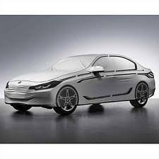 bmw 335i car cover bmw oem form fit indoor outdoor car cover f30 3 series with