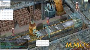ragnarok online game review mmos com