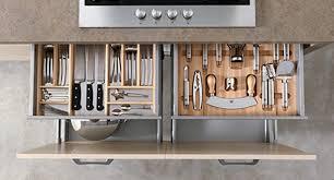 thrilling design cabinet glazing gun outstanding cabinet handles 4