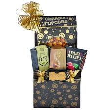 gift baskets for clients 12 best gourmet gift baskets images on gourmet gift