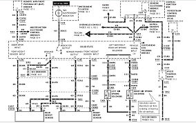 2000 ford expedition wiring diagram carlplant