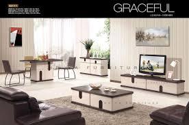 Led Tv Table Modern Luxury Mdf Tv Table Modern Design Wooden Led Plasma Tv Stand Buy