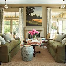 sage green home design ideas pictures remodel and decor sage green sofa design ideas pictures remodel and decor family