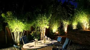 Moonlight Landscape Lighting Picture 8 Of 30 Landscape Lighting Design New Moonlight Design