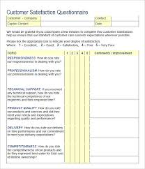feedback survey templates patient survey templates download